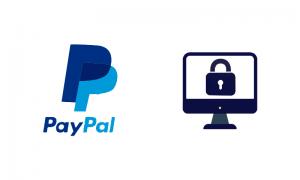 securité paypal